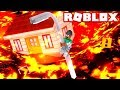 SURVIVE THE ROBLOX DISASTERS