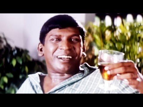 Vadivelu Nonstop Super Comedy Scenes   Tamil Comedy Scenes   Cinema Junction   HD