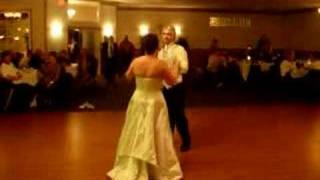 General Others - Best Wedding Dance Ever!! (great)