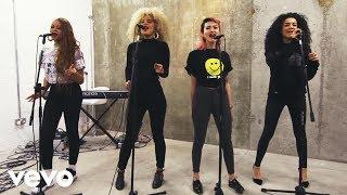 Video Neon Jungle - Braveheart (Live Performance) MP3, 3GP, MP4, WEBM, AVI, FLV Juni 2018