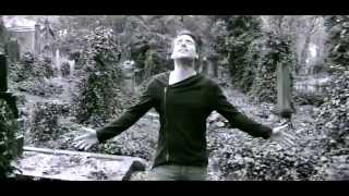 Video Otto S. ft. Inoer Muzik - Já Jdu ( SERAFINIT)