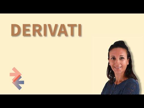 Derivati