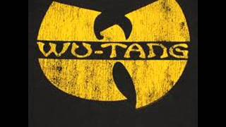 Wu Tang Clan-Da Mystery of Chessboxin' sottotitoli in italiano