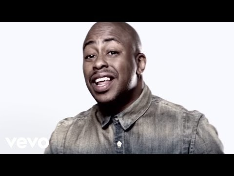 Raheem DeVaughn – Love Connection