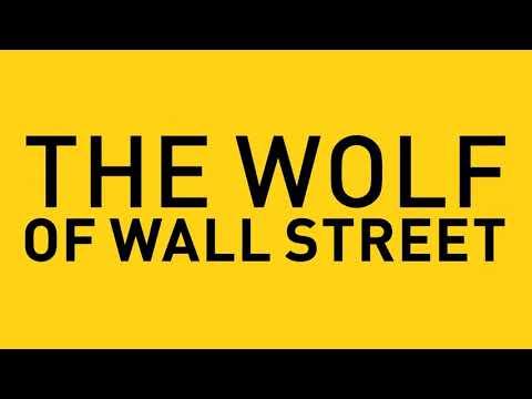 شاهد- تفاصيل الخدع البصرية التي صنعها سكورسيزي في فيلم The Wolf of Wall street