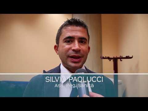 Abruzzo, Giunta approva Piano Riqualificazione del Sistema Sanitario: centrodestra contrario (VIDEO)
