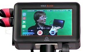 Video HDMI Recorders MP3, 3GP, MP4, WEBM, AVI, FLV Juni 2018