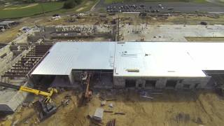 CCTEC Construction Video