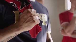 Project: Collaboration of Kappa x CLOT