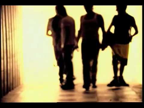 Veronica - Caramelos de Cianuro (Video)