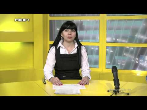 30.12. Шикула Алла та Анікін Іван