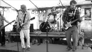 Video Do hlavy Brouk - Hráblo (Live)