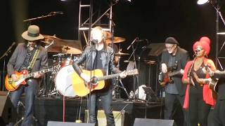 Guess I'm Doing Fine - Beck  - Dolby Theater - Los Angeles CA - Apr 21 2018
