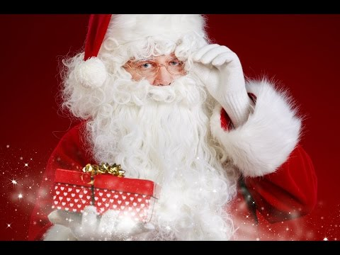 How To Ruin Christmas