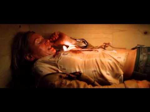 """""""Kill Bill Vol. 2 buried alive scene HD"""""""