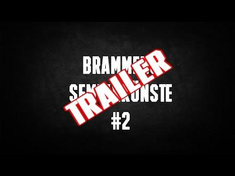 Video Brammens Semtexkünste #2 - TRAILER download in MP3, 3GP, MP4, WEBM, AVI, FLV January 2017