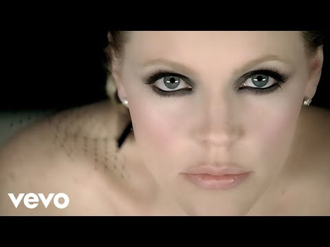 Dixie Chicks – Not Ready To Make Nice