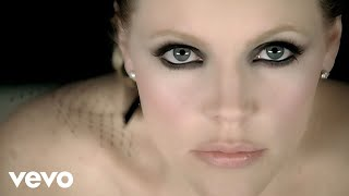 Video Dixie Chicks - Not Ready To Make Nice (Official Video) MP3, 3GP, MP4, WEBM, AVI, FLV Maret 2019