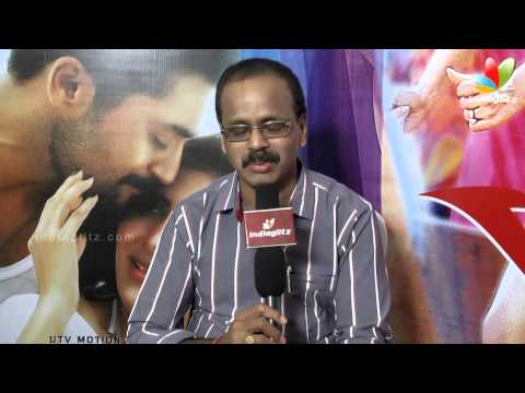 Video UTV Dhananjayan Talks About Anjaan Movie | Interview | Surya, Samantha, Lingusamy download in MP3, 3GP, MP4, WEBM, AVI, FLV January 2017