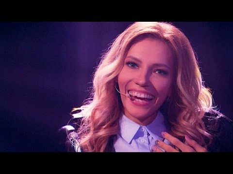 H ρωσική τηλεόραση δεν θα μεταδώσει την Eurovision