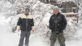 Asan-si South Korea  city photo : snowtime sa asan si korea