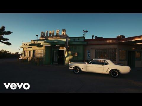 Lifehouse - Flight lyrics
