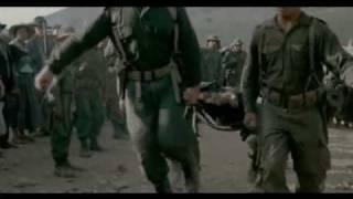 Che Movie Ending/Fin