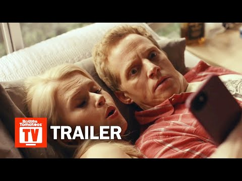 You're the Worst S05E04 Trailer   'What Money?'   Rotten Tomatoes TV