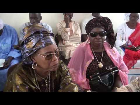 (Vidéo) Yankhoba Diattara dixit: «Macky Sall est stressé, il est conscient de sa défaite en 2019, la diaspora lui a tourné le dos…»