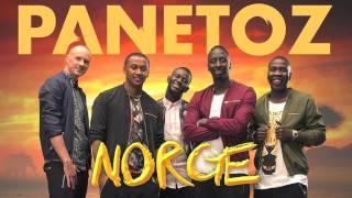 Panetoz - Norge (HQ) ✧ Spotify: https://open.spotify.com/album/4RGZk0ovLFyUOZIN56Bl5E ✧ Spotify: ...