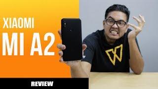 Video Kenapa Xiaomi Mi A2 Buat Kami Naik Angin MP3, 3GP, MP4, WEBM, AVI, FLV Agustus 2018