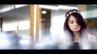 Miss UPH Scholar 2014 Teaser