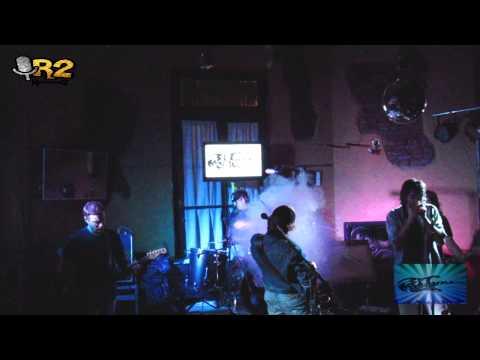 COBERTURA – RITUAL MOLETA en vivo 9-5-2015