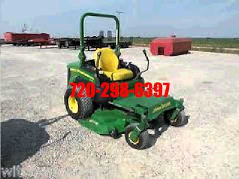 Yard Clean Ups Aurora, CO – 720-298-6397