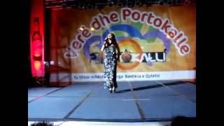 ★ ENEDA TARIFA PORTOKALLI NE VLORE 28 KORRIK 2012