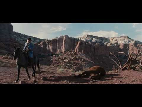 Sweetwater Clip 'Dead Horse'