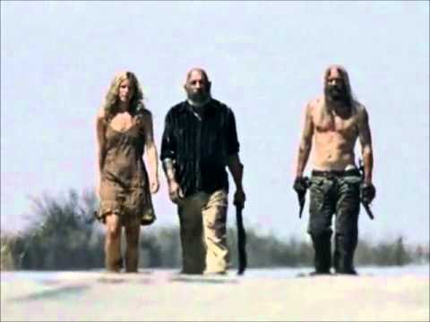 The Devils Rejects Trailer