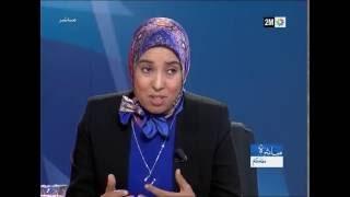 مباشرة معكم حصيلة النساء في انتخابات 7 من اكتوبر
