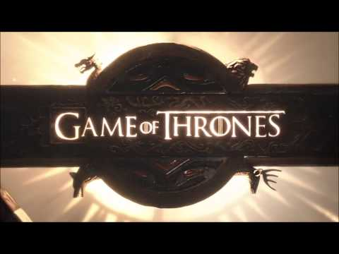 Official Opening Credits: Game of Thrones (HBO) Season 8