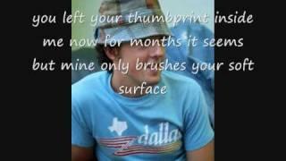 Jason Mraz - 0% Interest Lyrics