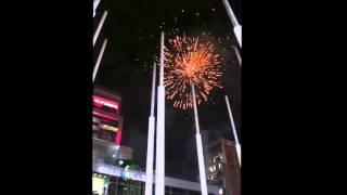 Aniversario Gran Plaza