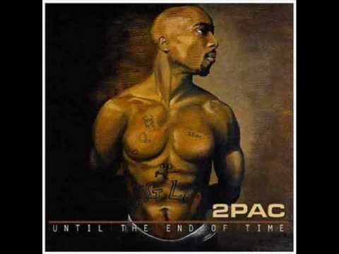 2Pac - World Wide Mob Figaz (With Lyrics)