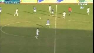 Vietnam V Malaysia Football SEA Games(3)