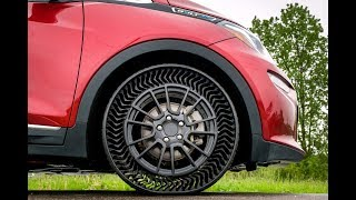 Video 10 NEW ELECTRIC CARS 2019 MP3, 3GP, MP4, WEBM, AVI, FLV Juli 2019
