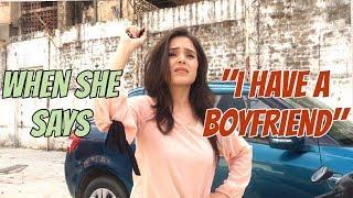 "Video When she says ""I HAVE A BOYFRIEND"" | Ashish Chanchlani MP3, 3GP, MP4, WEBM, AVI, FLV April 2018"