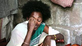 Ethiopia | Unashamed | Exiting Prostitution | Listen Up TV | 435 | 3