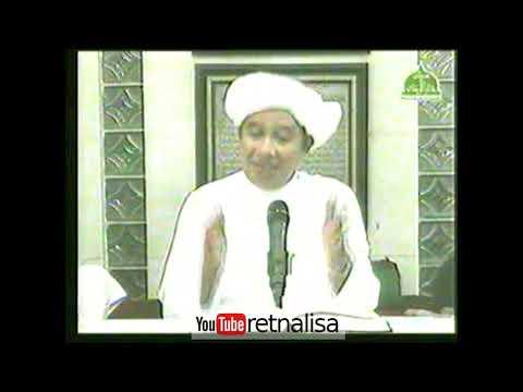 gratis download video - Guru Zuhdi Pengajian Malam Kamis 11 Oktober 2017
