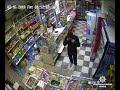 Миколаїв. Поліція просить допомогти упізнати грабіжника