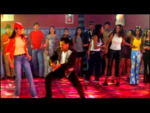 Video ' Ye Ladki Nahin Banaras Ka Paan' Khullam Khulla Pyaar Karen Ft. Preity Ainta, Govinda download in MP3, 3GP, MP4, WEBM, AVI, FLV January 2017