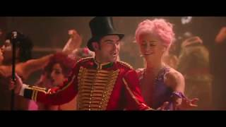 Video The Greatest Showman - The Greatest Show (Reprise) MP3, 3GP, MP4, WEBM, AVI, FLV Juli 2018